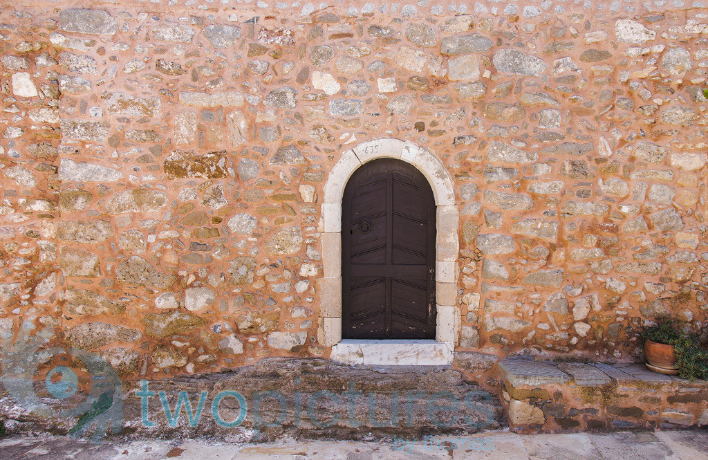 Kreta-2015-81 | Kreta