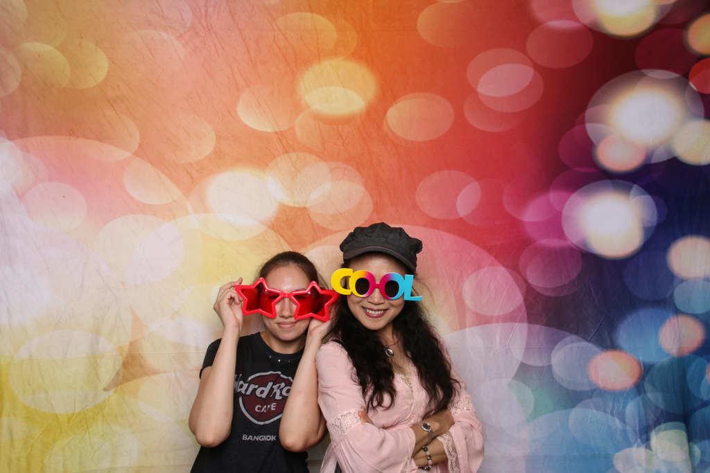 Fotofunbox-zaqusommerfest19_093 | fotofunbox.de tel 01776883405