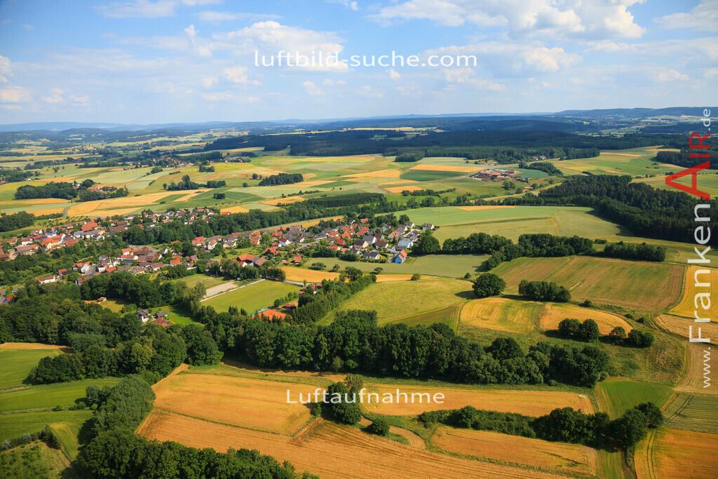 katschenreuth-kulmbach-2014-3065 | Luftbild von Katschenreuth Kulmbach - Luftaufnahme wurde 2014 von https://frankenair.de mittels Flugzeug (keine Drohne) erstellt - die Geschenkidee