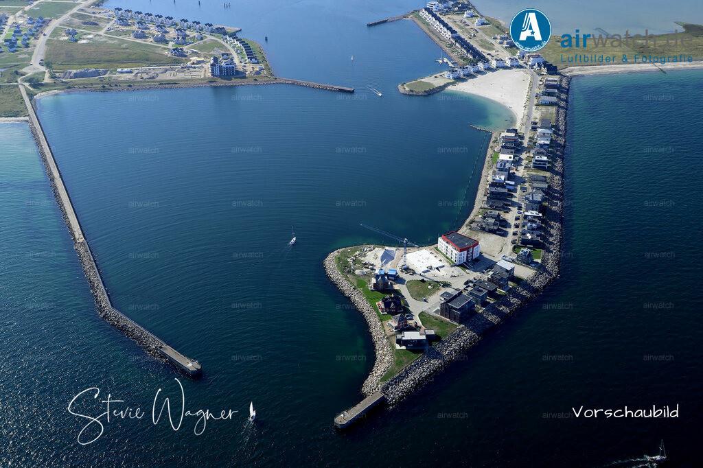 Luftbild Port Olpenitz, Ostsee Resort Olpenitz, Ferienwohnungen direkt an der Ostsee nahe Schleimünde   Luftbild Port Olpenitz, Ostsee Resort Olpenitz, Ferienwohnungen direkt an der Ostsee nahe Schleimünde • max. 6240 x 4160 pix