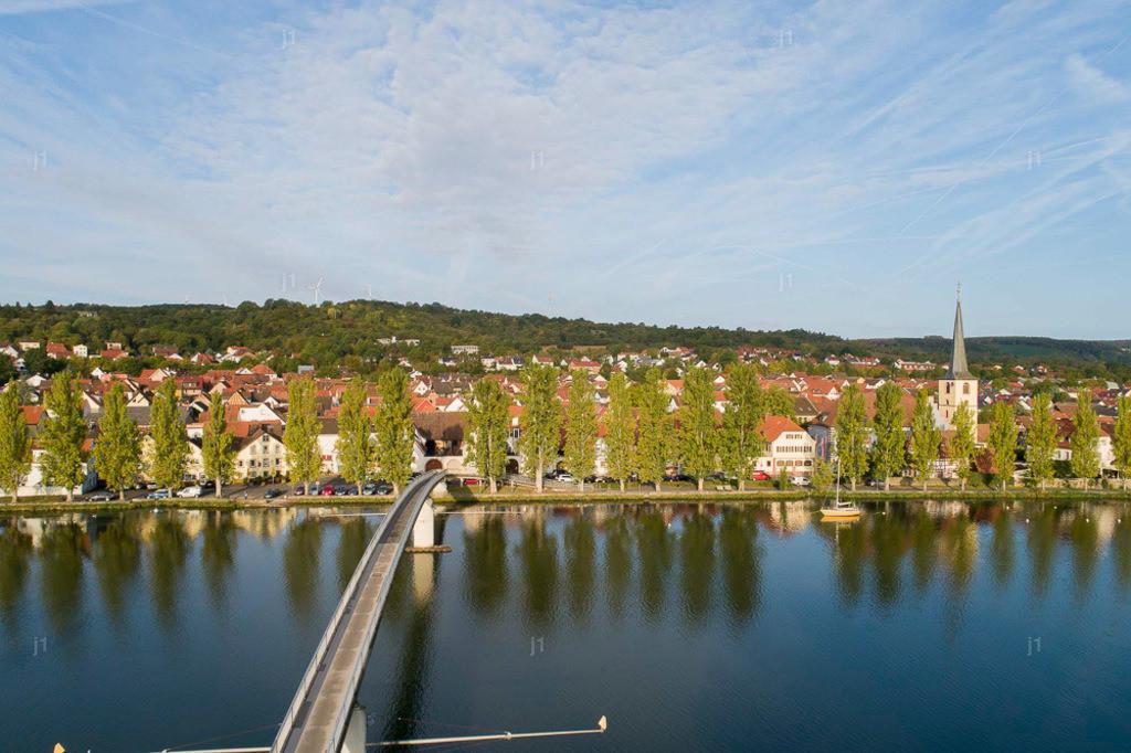 JS_DJI_0045_Margetshöchheim