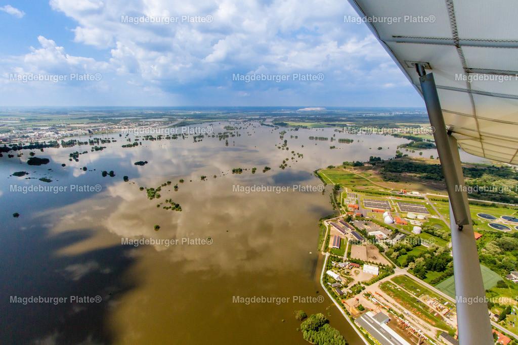 Hochwasser 1106-0120