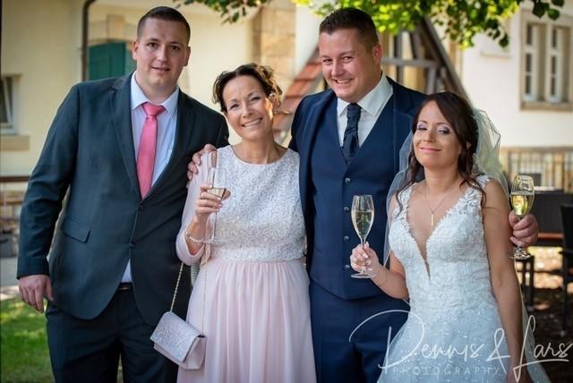 2020-09-11 Hochzeit Jessy und Marcel - Gruppenbilder-15