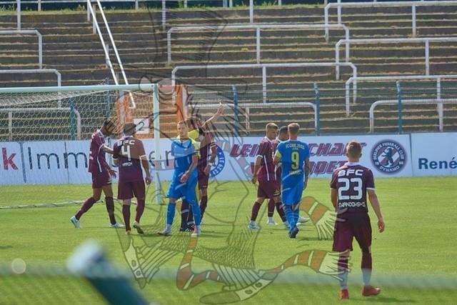 BFC Dynamo vs. FC Carl Zeiss Jena 062