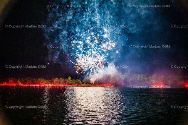 Feuerwerk Karlsfeld 2019-102