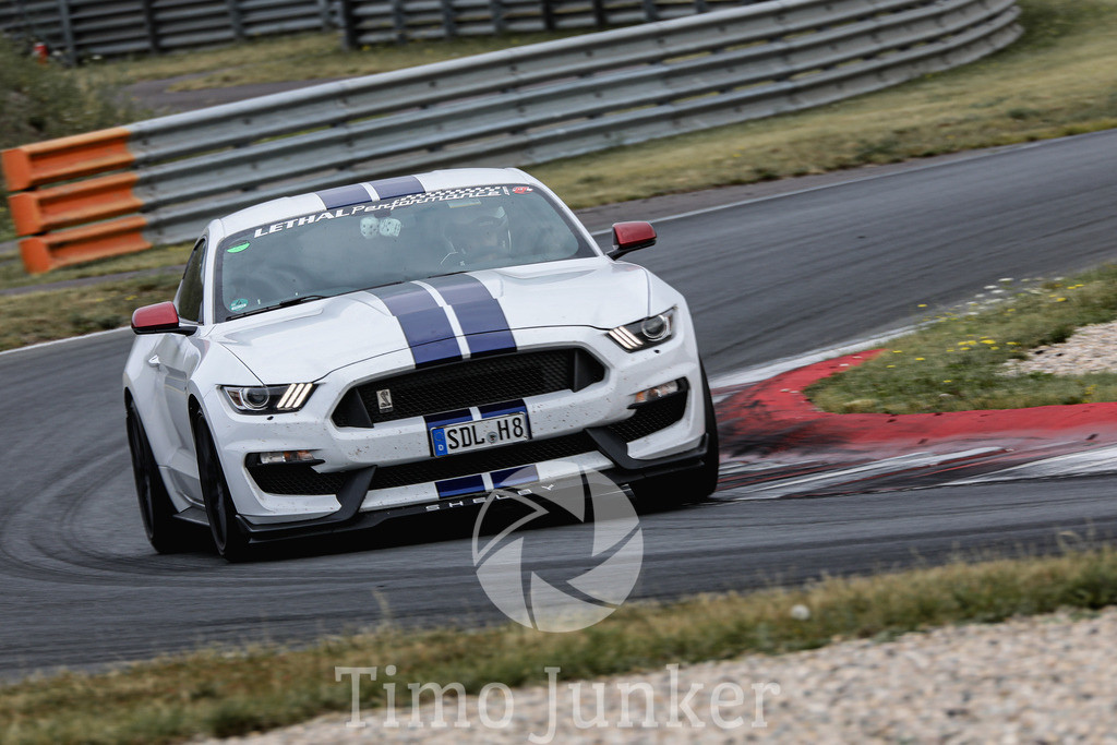 Trackday_OSL_Ford-7