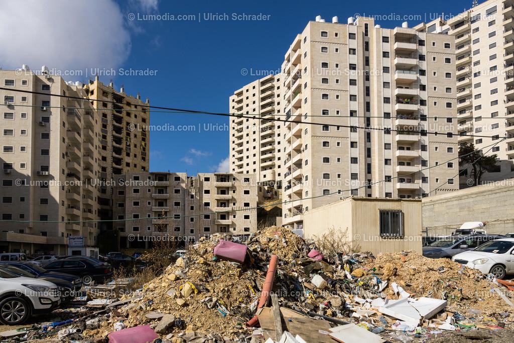 10972-10079 - Ramallah _ Palästina