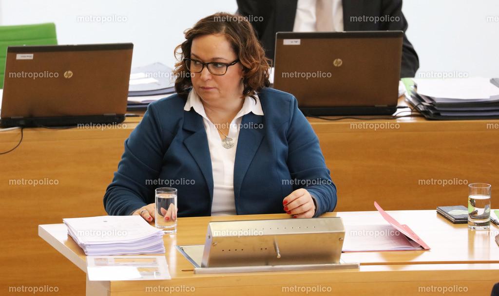 Simone Lang (3)