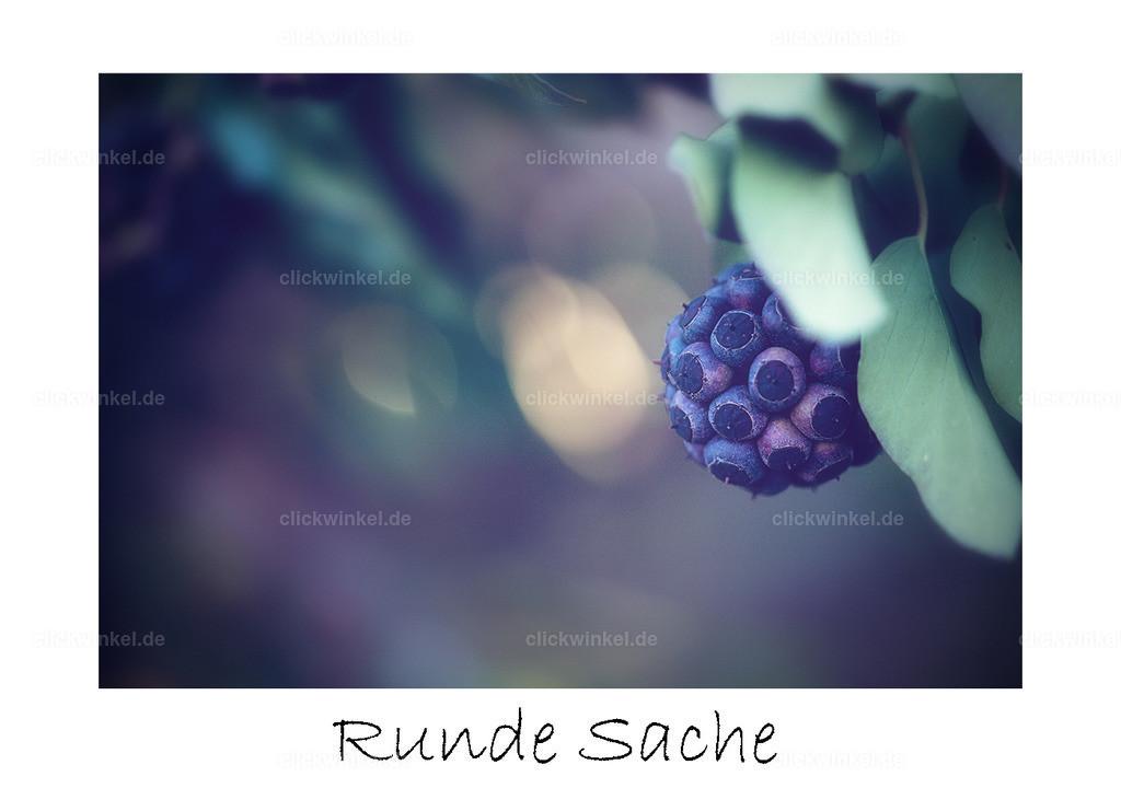 print_Runde-Sache
