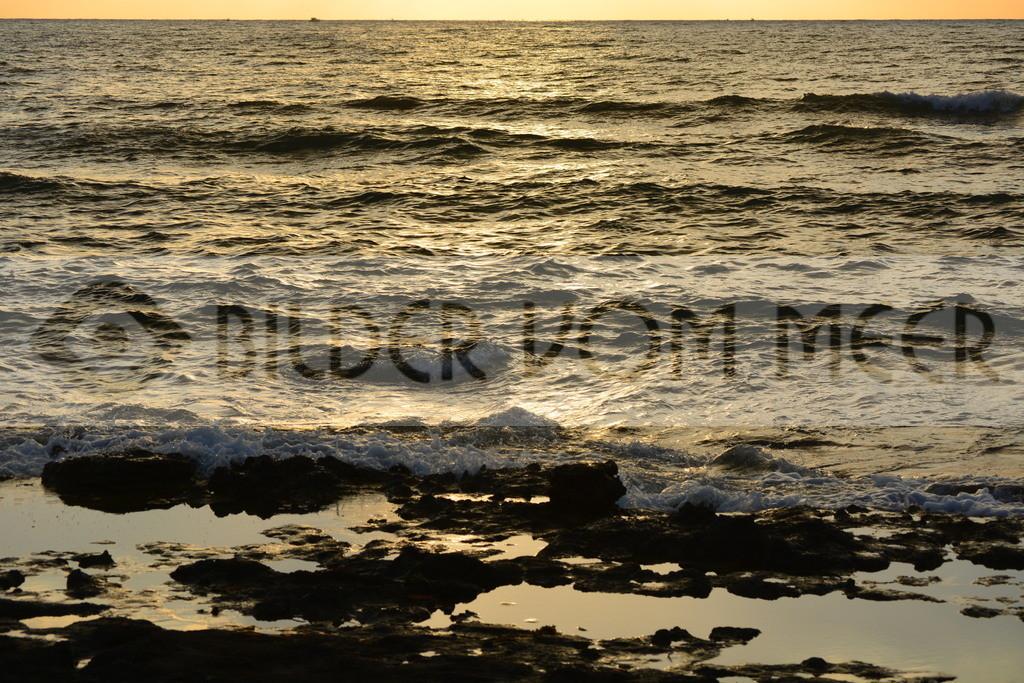 Bilder vom Meer   Bilder vom Meer Spanien