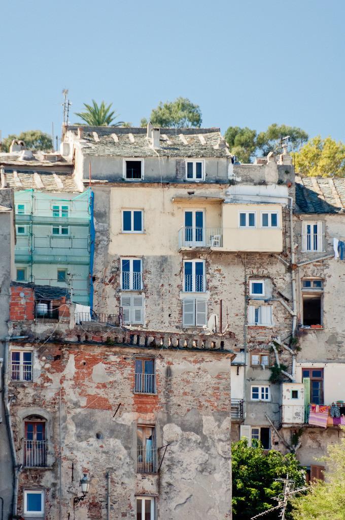 Korsika   Korsika, Insel, Mittelmeer, Urlaub, Sommer, Sonne, Frankreich