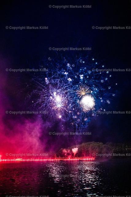 Feuerwerk Karlsfeld 2019-18