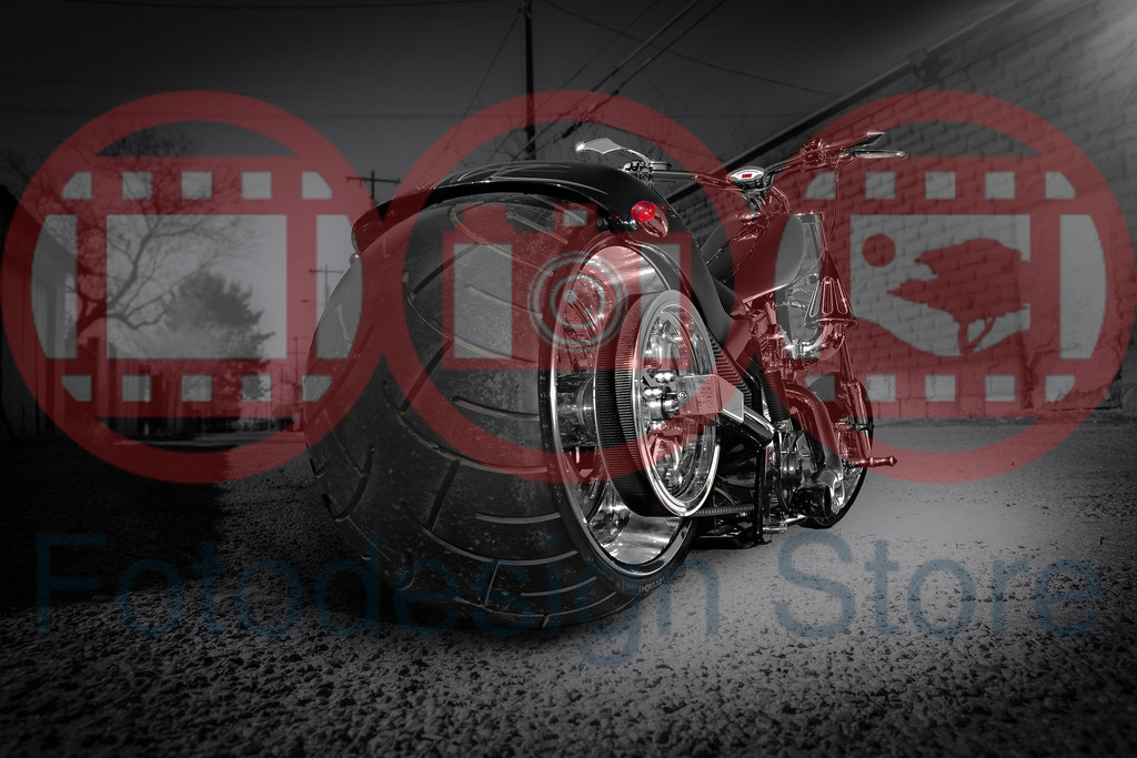 Motorcycles_0001