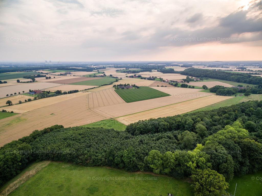 15-07-24-Leifhelm-Panorama-Windmuehle-am-Hoexberg-10