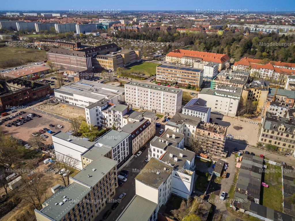 Magdeburg Buckau Insel-0046