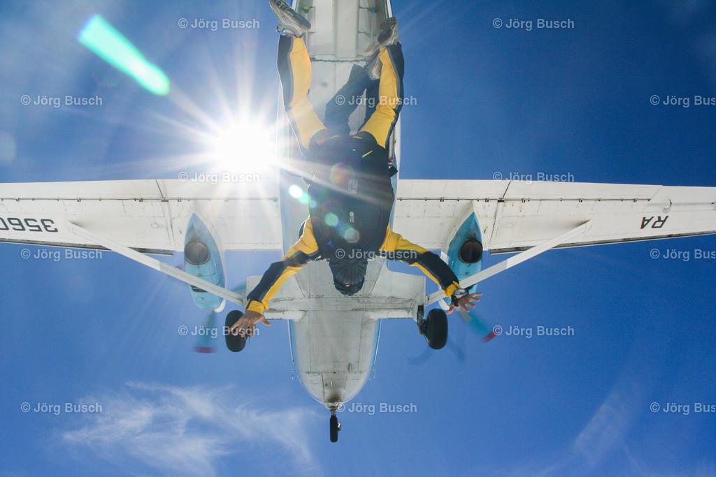 Planes_008 | Planes_008