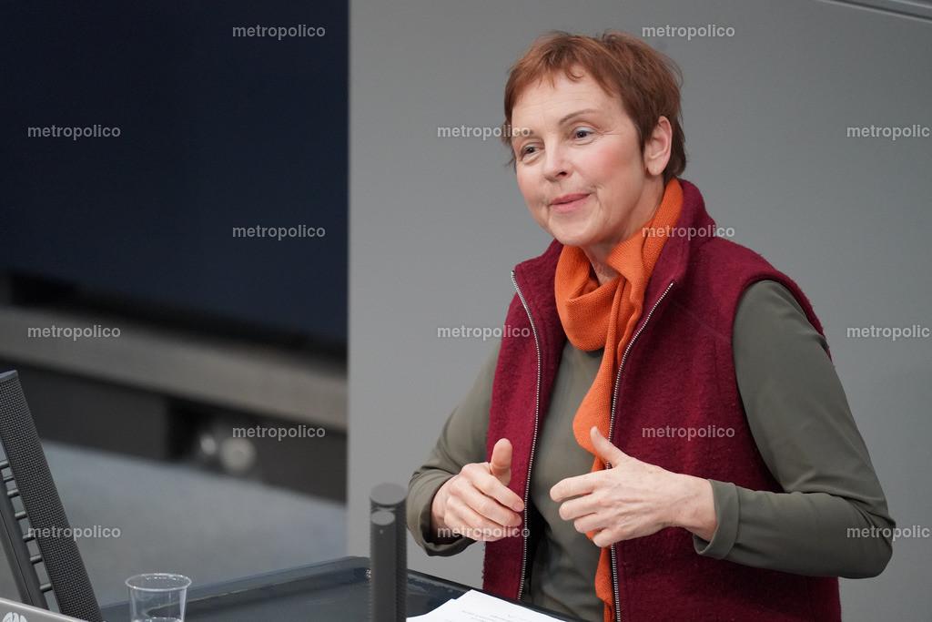 Sabine Leidig (6)