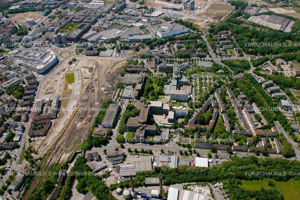 ES10058434 |  Essen, Ruhrgebiet, Nordrhein-Westfalen, Germany, Europa, Foto: hans@blossey.eu, 29.05.2010