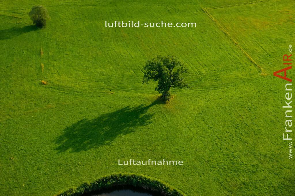roter-main--2008-09 | Luftbild von Roter-main Kulmbach - Luftaufnahme wurde 2008 von https://frankenair.de mittels Flugzeug (keine Drohne) erstellt - die Geschenkidee