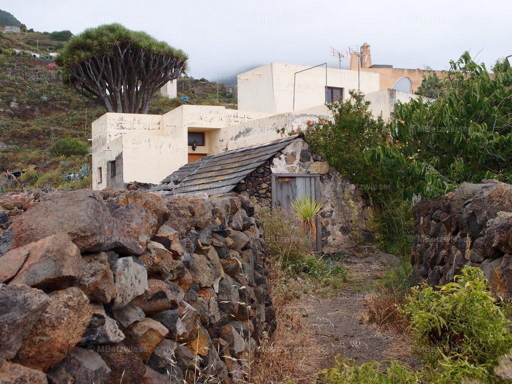 P7166213 | Einfach und ruhig im Norden von La Palma