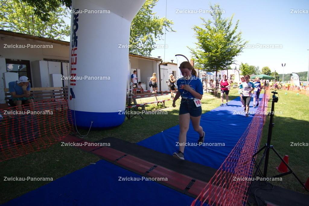 2019_KoberbachTriathlon_ZielfotoSamstag_rk0249