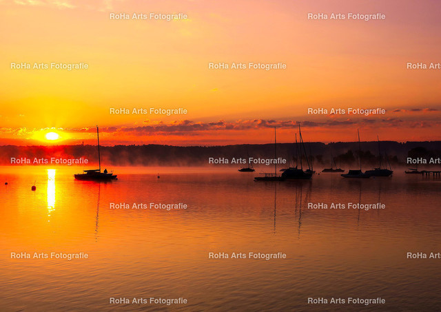 000963_Ammersee_19072018_055724_19072018