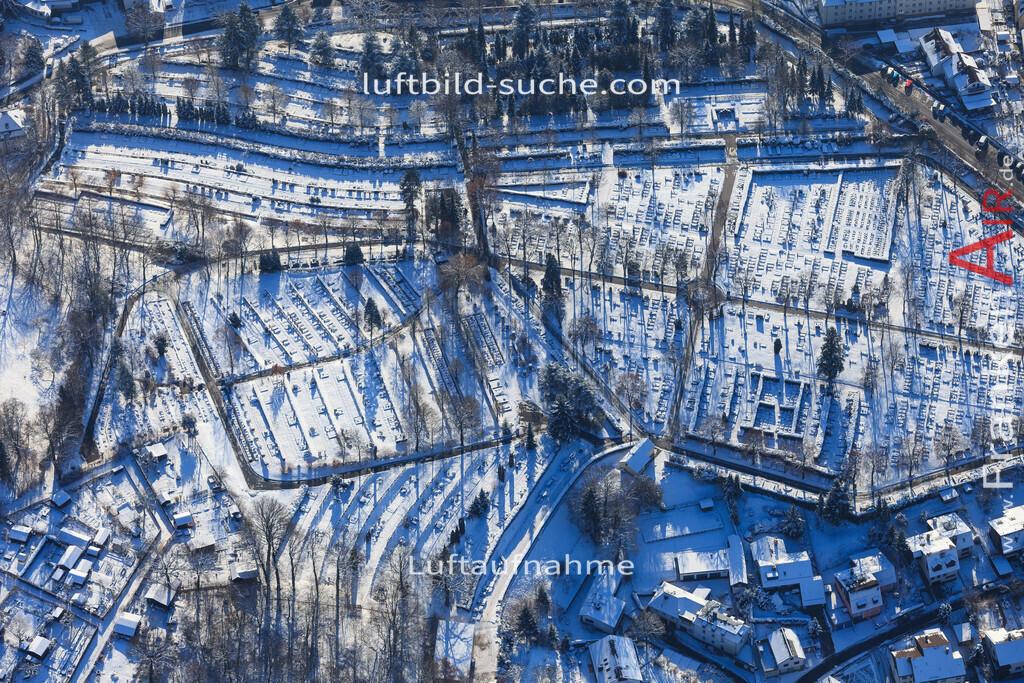 luftbild-kulmbach-2016-5941   Luftbild von  Kulmbach - Luftaufnahme wurde 2016 von https://frankenair.de mittels Flugzeug (keine Drohne) erstellt - die Geschenkidee