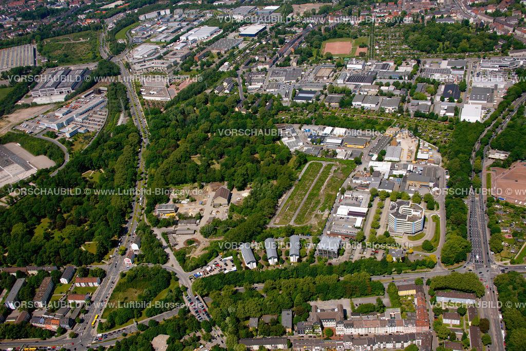 ES10058386 |  Essen, Ruhrgebiet, Nordrhein-Westfalen, Germany, Europa, Foto: hans@blossey.eu, 29.05.2010