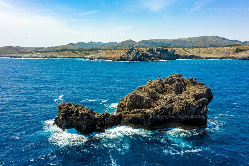 Cala Torta Mallorca-5