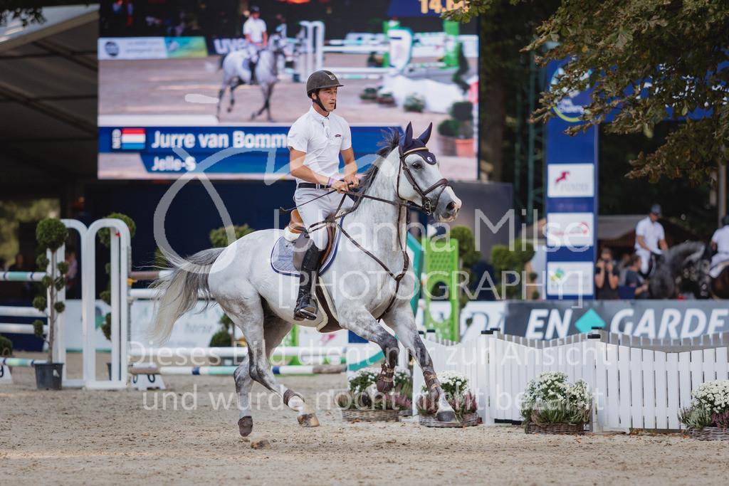 210912_OWLCh_YoungsterTrophy_7j-404   FUNDIS Youngster Tour (CSIYH1*) 1. Qualifikation für 7jährige Pferde international 1,35m