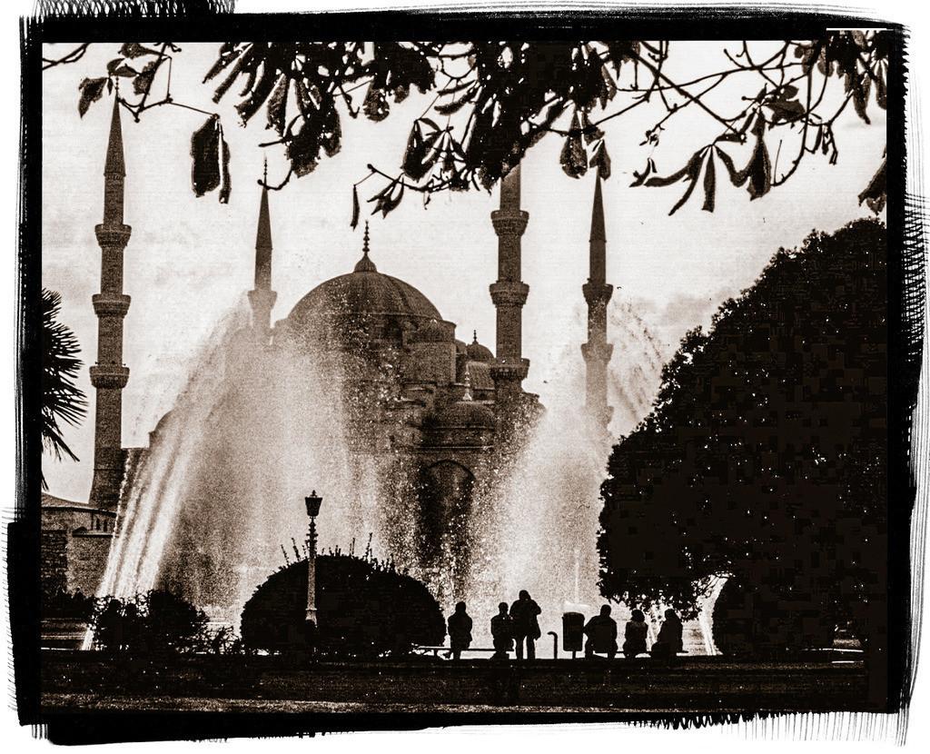 istanbul_93_copy