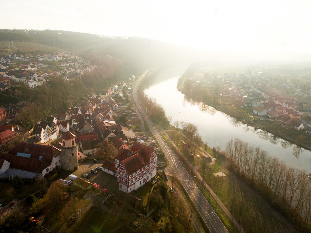 JS_DJI_0754_Burg-Homburg