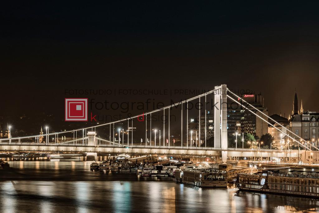 _Marko_Berkholz_mberkholz_budapest_MBE4062 | Die Bildergalerie Budapest des Warnemünder Fotografen Marko Berkholz zeigt Motive einer Fototour durch die Metropole Budapest.