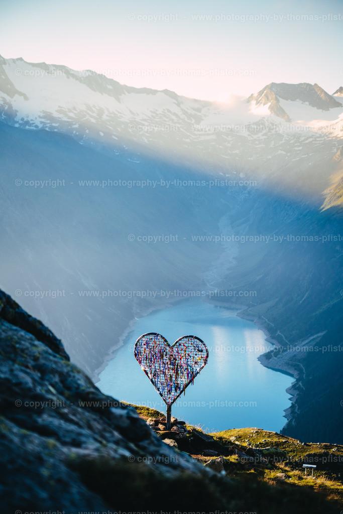 Herz bei Olperehütte-1