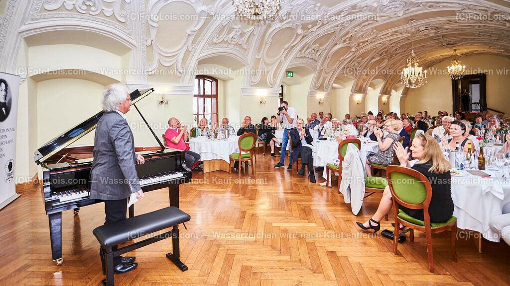 L1_2954_XXXVI-Chopin-Festival_Dinnerkonzert_HENRY Yves | (C) FotoLois.com, Alois Spandl, 36. Chopin-Festival in der Kartause Gaming, Auftritt Yves Henry, Frederic Chopin, Valse As-Dur op. 34/1, Polonaise-Fantasie As-Dur op. 61, Valse Des-Dur op. 64/1 'Minutenwalzer', Sa 15. August 2020.