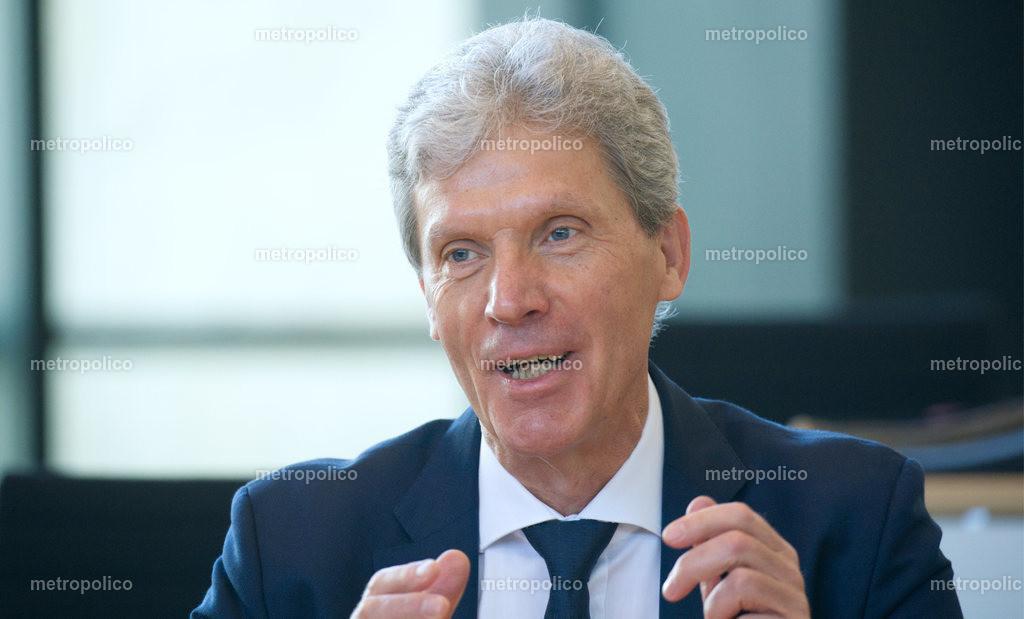Helmut Holter (2)
