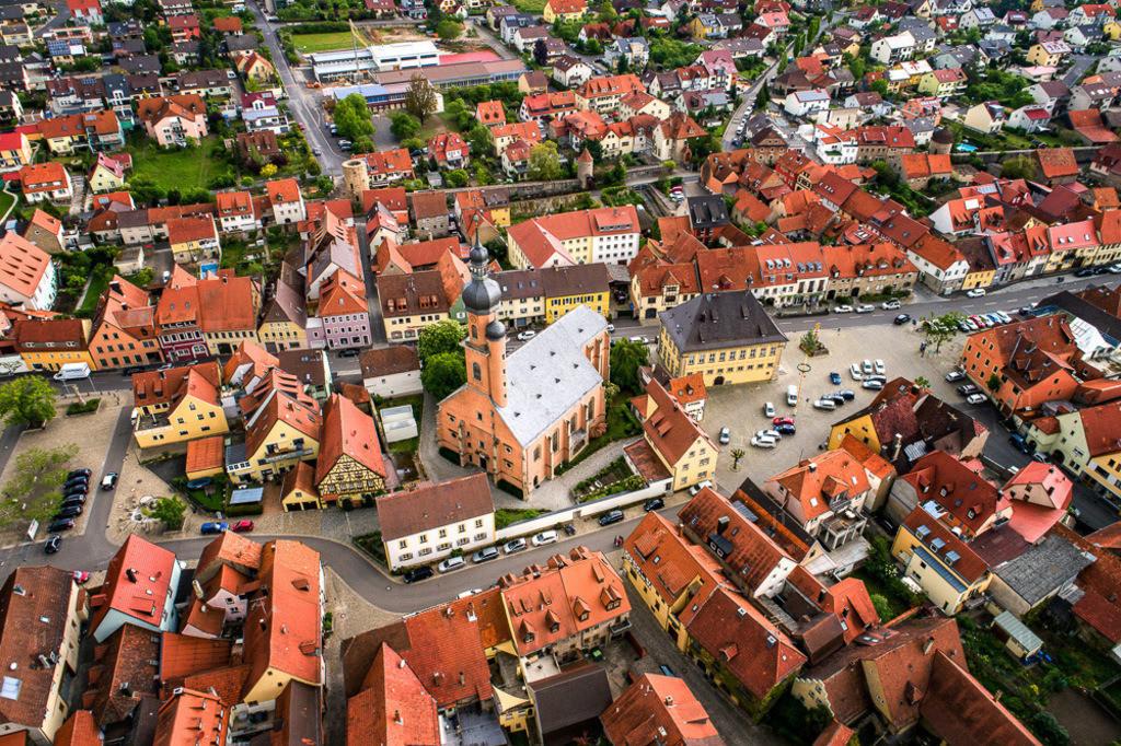 JS_DJI_0031_Eibelstadt