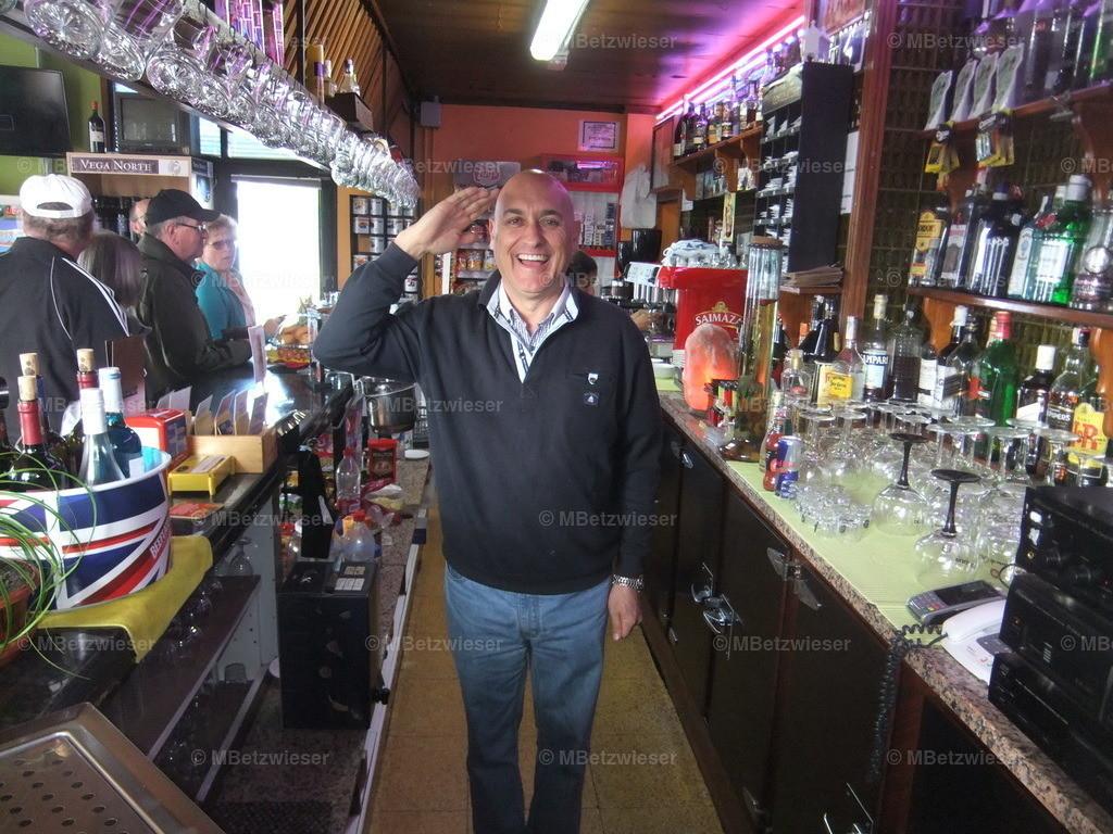 DSCF9531 | Bar el Time mit dem Chef auf La Palma