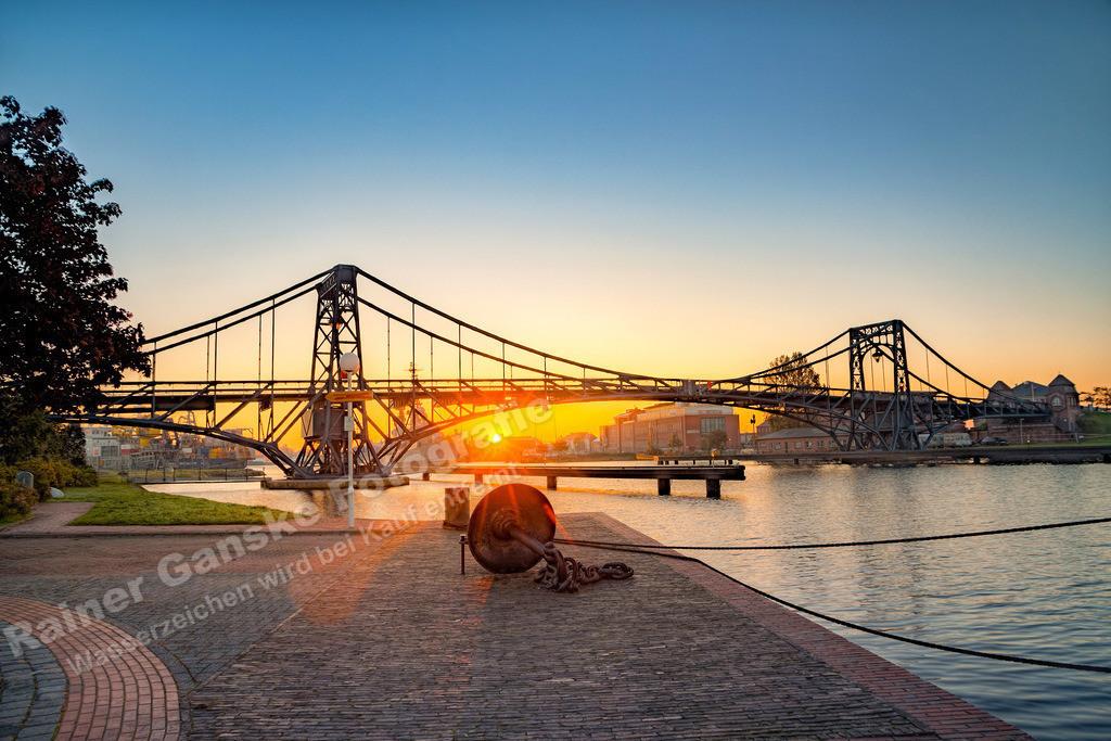 151003-4-KW Brücke Wilhelmshaven