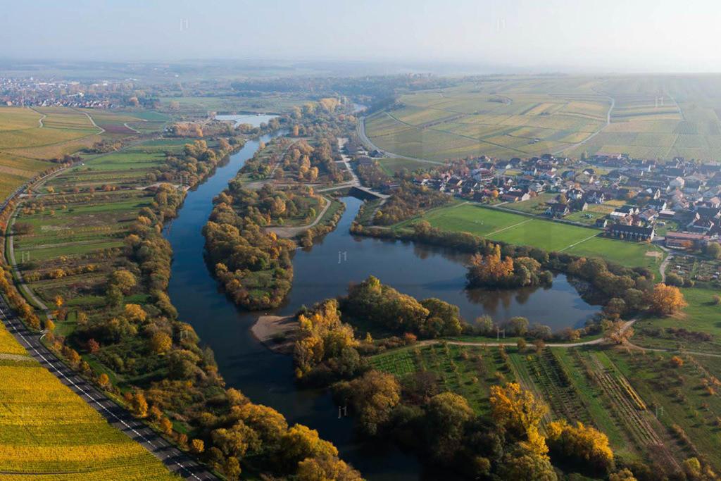 J1__MG_8973_200207_Vogelsburg