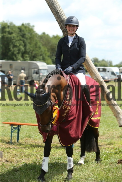 Lußhof_Championatsehrung_4j._DSP-Pferde_VS (15)