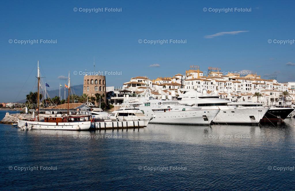a_lui_131015_55   REISE,SPANIEN,ANDALUSIEN MARBELLA PUERTO BANUS ,,FOTO:FOTO LUI