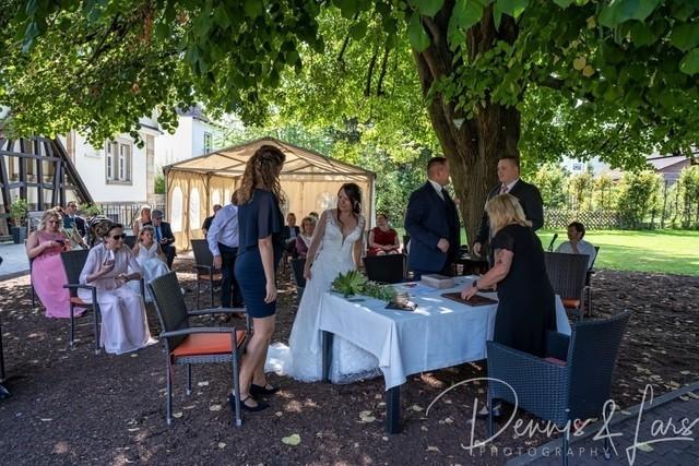 2020-09-11 Hochzeit Jessy und Marcel - Standesamt-087