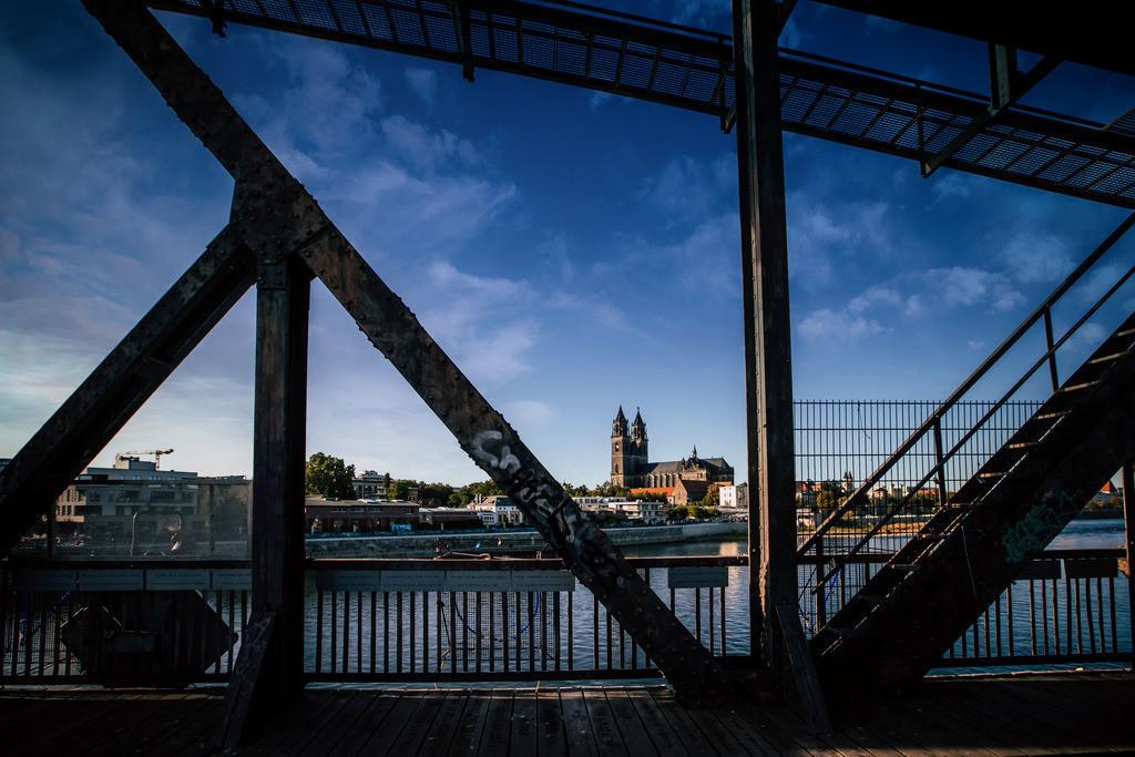 Magdeburg Stadt (16)