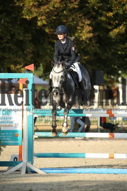 Rot am See_2021_Ponyspringprüfung_Kl.M_Theresa Hildebrandt_Miraculie SGN WE 2 (11)