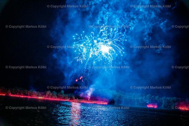 Feuerwerk Karlsfeld 2019-93