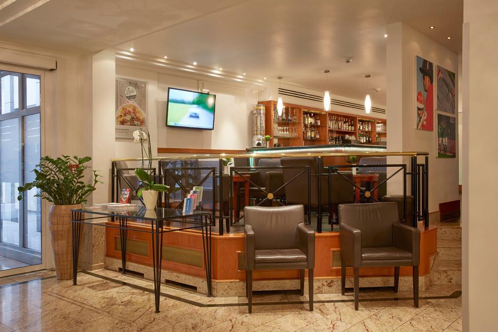 bar-01-h4-hotel-frankfurt-messe