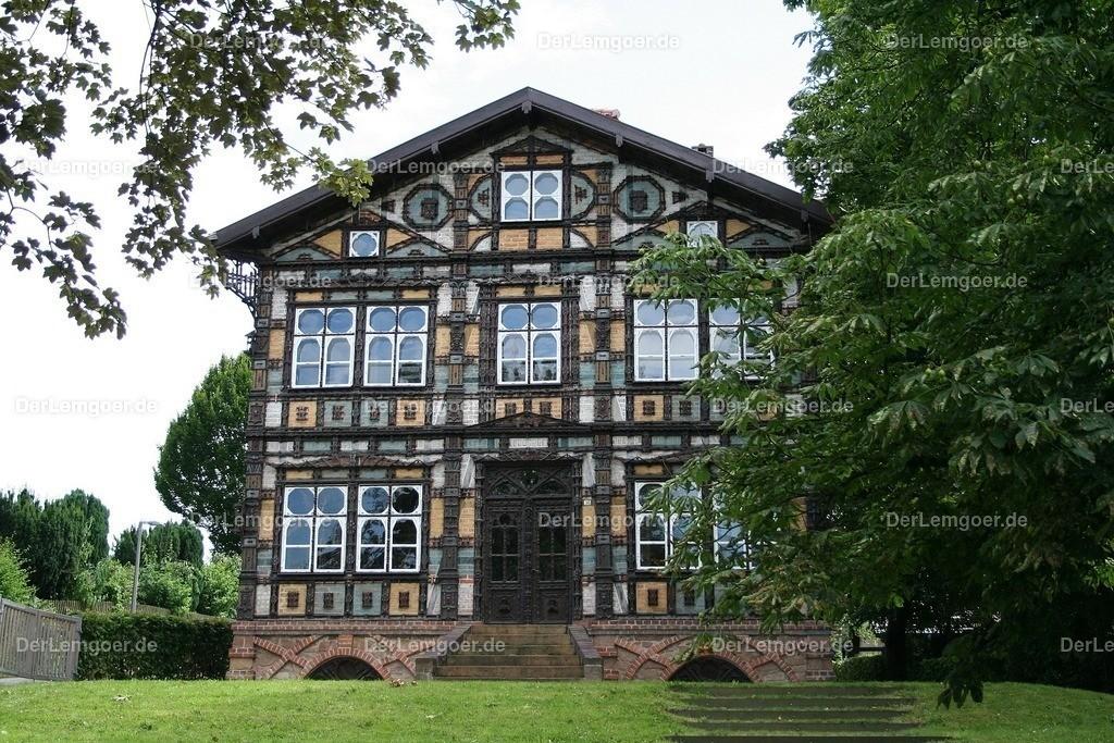Junkerhaus01