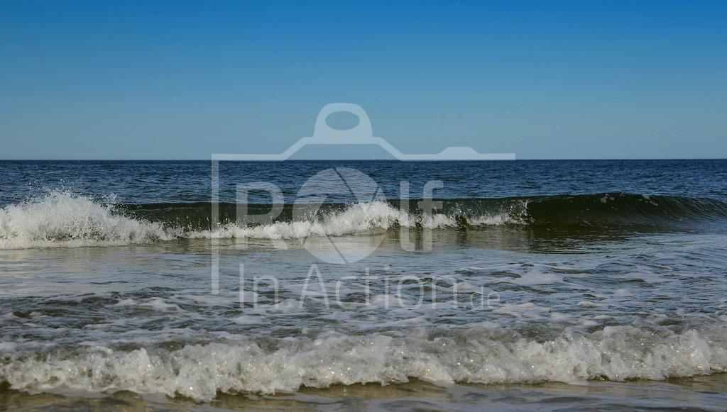 DSC_1647 | Die Welle