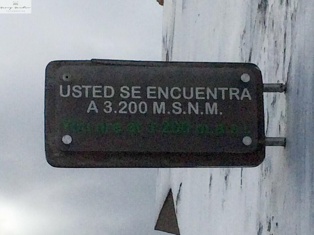 Columbia Bogota 32